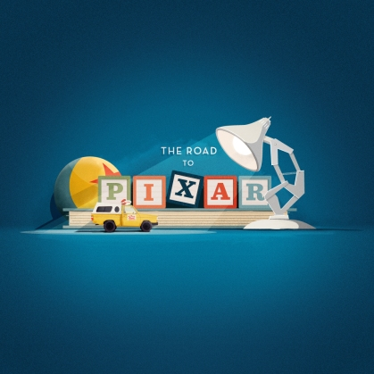 RoadToPixar_iPad