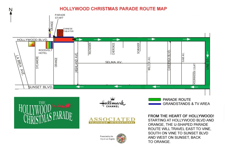 Parade_mapBig-updated-2013